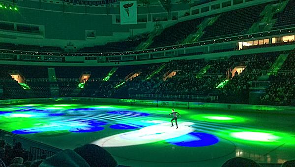 IceStarMinsk