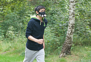 Training_mask